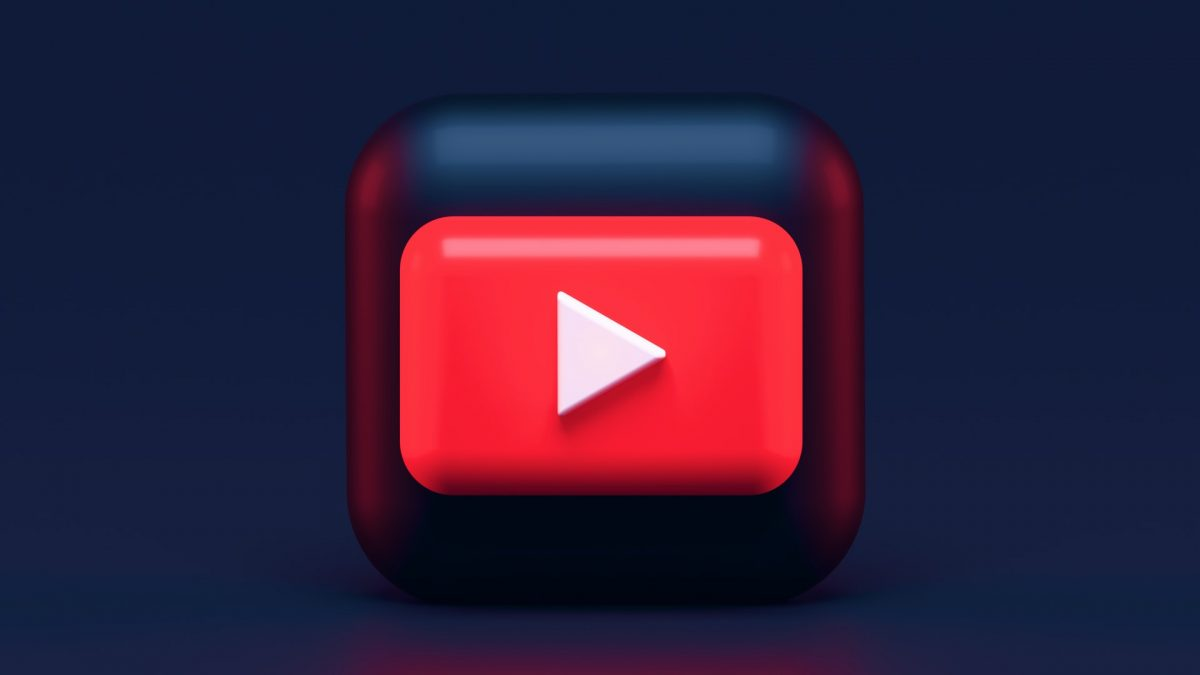 How to Become a Successful YouTuber?